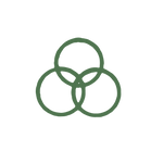 Adams-Garden-Icon-12.png