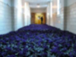 BLOOM-by-Anna-Schuleit-Blue-Hallway.jpg
