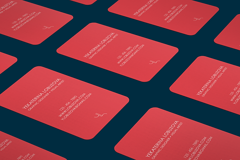 FrontBusinessCardMockUp.png