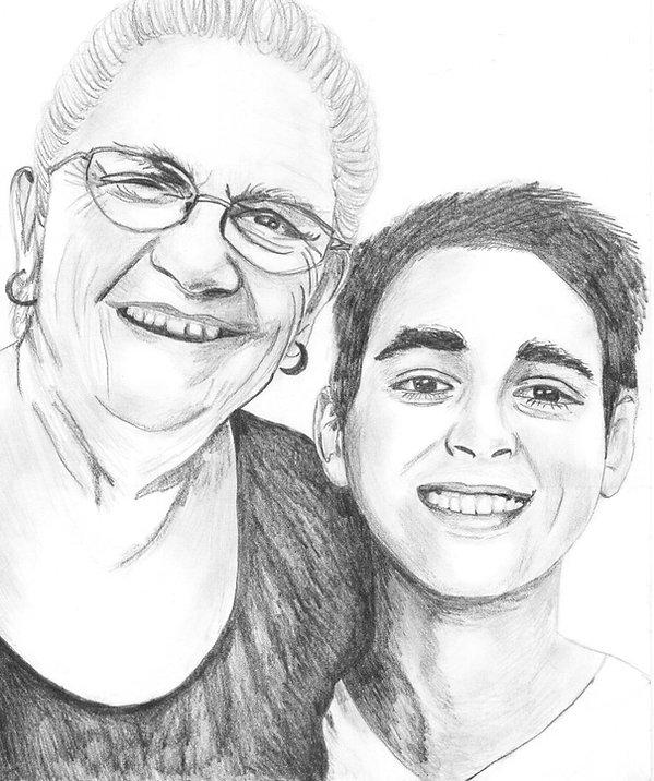 Grandson&Grandma.jpg