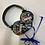 Thumbnail: Auriculares Gear Fortnite Ps4