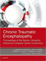 Chronic Traumatic Encephalopathy Proceedings of the Boston University Alzheimer's Disease Center