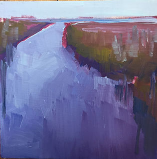 Blue marsh 4x4 oil on panel.jpg
