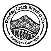 Pendley Creek Brewing Company.jpg