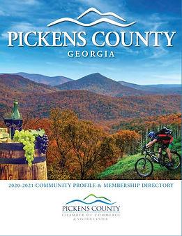 Community Guide Cover 2020-2021.jpg