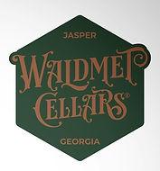 Waldmet Cellars 2.jpg