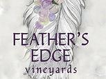 FeathersEdgeLogo.jpg