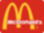 1200px-McDonald's_logo.svg.png