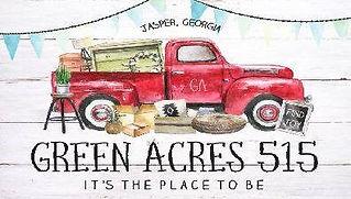 Green Acres 515.JPG (new).jpg