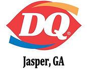 Dairy Queen Jasper.JPG