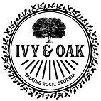 Ivy and Oak.jpg