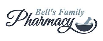 bells family pharmacy.png