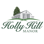 Holly Hill Manor.png
