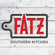 Fatz Cafe.jpg