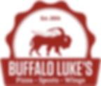 Buffalo Luke's.png