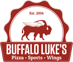 Buffalo Luke's.png