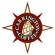 Carrington Coffee Company.jpg