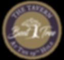 tavern_logo_purple_gold.png