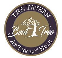 tavern_logo_purple_gold.png