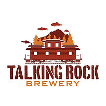 Talking Rock Brewery.jpg
