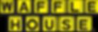 1200px-Waffle_House_Logo.svg.png