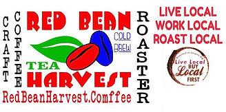 red bean harvest coffee.jpg