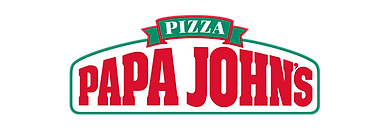 Papa_Johns_Pizza.png