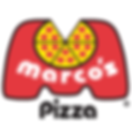 Marcos Pizza.png