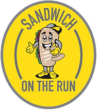 Sandwich On The Run LLC.JPG