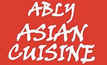 ably3.jpg