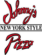 Johnny's Pizza.jpg