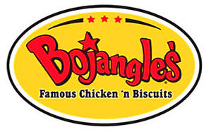 Bojangles'.jpg