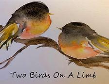 Two Birds On A Limb 2.jpg