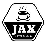 Jax Coffee Company.jpg