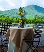 Sharp Mountain Vineyards.jpg