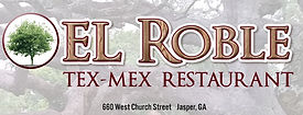 El Roble Tex-Mex Restaurant.jpg