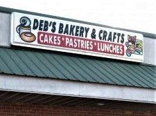 Deb's Bakery.jpg