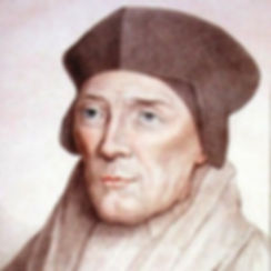 st john fisher picture.jpg