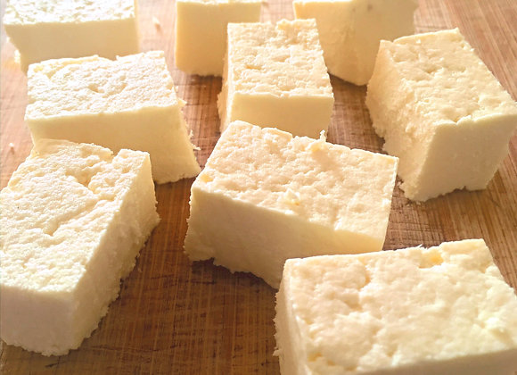Paneer Home Made in 15 Minutes