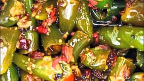 Spicy Chilli Masala 🌶🌶🌶