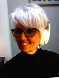Ruth photo headphones.jpg