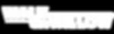 Logo White REMIX.png