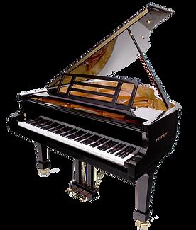piano_PNG10879.png