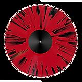 Splatter_Vinyl_S.png