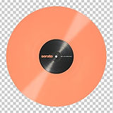 colour record.jpg