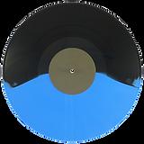 half  & half Vinyl_S.png