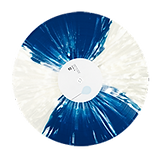 Quad Effect Vinyl with Splatter -s.png