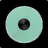 Glow in the dark vinyl effect_S .png