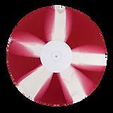 Cornetto Vinyl_S.png