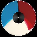 Tri_Colour segment_S.png